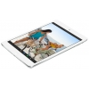 Apple iPad mini with Retina display 32Gb Wi-Fi + Cellular Silver, ������ �� 30 740 ���.