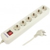 Ippon BK212 1.8 White, купить за 430руб.