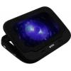 """Подставка для ноутбука Titan TTC-G21T до 15"""", купить за 1 085руб."""
