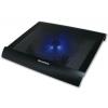 "��������� ��� �������� GlacialTech V-Shield V7 Plus black 15.6"", ������ �� 0���."