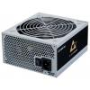 Блок питания Chieftec 550W APS- 550SB v.2.3, APFC, Fan 14 cm, 80+ Bronze, купить за 3 390руб.