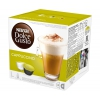 Nescafe Dolce Gusto Cappuccino, купить за 349руб.
