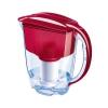 Фильтр для воды Аквафор ГРАТИС, купить за 750руб.