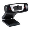 Web-камера Genius LightCam 1020, купить за 1 695руб.