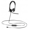 Logitech USB Headset Stereo H650e, купить за 5 280руб.