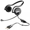 Plantronics .Audio 345, купить за 1 835руб.