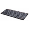 Клавиатура Oklick 840S Wireless Keyboard Black Bluetooth, купить за 1 160 руб.