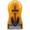 Plantronics Audio A300, купить за 1 050руб.