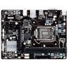 Gigabyte GA-H81M-S1 (rev. 1.0), (2xDDRIII, mATX, SATA3, LAN-Gbt, USB3.0), купить за 2 910руб.