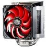 Cooler Master X6 (RR-X6NN-19PR-R1), купить за 2 820руб.