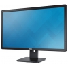 "Dell E2214H (TFT TN, 23"", LED, 5ms, 16:9, DVI, 1000:1, 250cd, Black), купить за 0 руб."