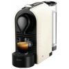 ���������� Krups XN250510 Nespresso, ������ �� 12 960���.