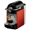 Кофемашина Nespresso Krups XN300610, купить за 13 280руб.
