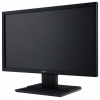 "TFT Acer 21.5"" V226HQLABMd Black (MVA, LED, 1920x1080(16:9), 8ms, 178�/178�, 250 cd/m, 100M:1, VGA,, ������ �� 8 310 ���."