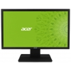 Монитор Acer V246HLbd, купить за 7 700руб.