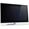"""27"""" Acer T272HLbmjjz, чёрный, купить за 0руб."""