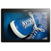 Планшетный компьютер Lenovo TAB 2 X30L 2Gb 16Gb LTE, синий, купить за 11 925руб.