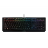 Razer BlackWidow X Chroma, купить за 9 790 руб.