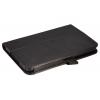 Чехол для планшета IT Baggage для планшета Lenovo IdeaTab A3300, искус.кожа, черный, купить за 745руб.