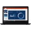 Ноутбук Lenovo ThinkPad 13 , купить за 36 575руб.