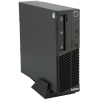 Фирменный компьютер Lenovo ThinkCentre M73e SFF (Core i3-4170 3700MHz/4.0Gb/500Gb/DVD-RW/Intel HD Graphics/Wi-Fi/Win 7 Pro), 10B4S37200, купить за 30 990 руб.