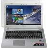 Ноутбук Lenovo IdeaPad 500 15 , купить за 54 430руб.