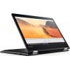 Ноутбук Lenovo Yoga 510-14ISK , купить за 54 815руб.