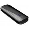 iconBIT FTB13200FX 13200 mAh, черный, купить за 2 250руб.