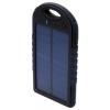 Аксессуар для телефона iconBIT FTBTravel 5000 mAh, черный, купить за 1 380руб.