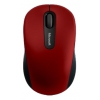 Мышку Microsoft Mobile Mouse 3600 PN7-00014, красная, купить за 1815руб.