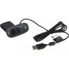 Logitech C270 HD серый 960-001063, купить за 1 425руб.