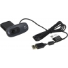 Web-камера Logitech C270 HD серый 960-001063, купить за 1 400руб.