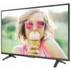 Телевизор Thomson T32D16DH-01B, черный, купить за 12 990руб.