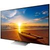Телевизор Sony KD-55XD9305BR2, черно-серебристый, купить за 143 575руб.