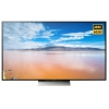 Телевизор Sony KD-55XD9305 (55'', 4K UHD), чёрный, купить за 128 295руб.