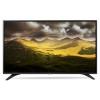 Телевизор LG 43LH604V, купить за 30 720руб.