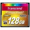 Карту памяти Transcend TS128GCF1000, 128Gb, UDMA7, 1000x, купить за 9940руб.