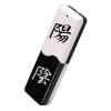 Usb-флешка Qumo Yin Yang USB2.0 16Gb (RTL), купить за 680руб.