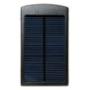 Аксессуар для телефона KS-IS KS-216 10000mAh, черный, купить за 1 625руб.