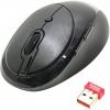 Мышка A4Tech G10-800F, черная, купить за 1 265руб.