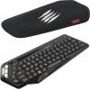 ���������� Mad Catz S.T.R.I.K.E. M Wireless Keyboard Black USB (Bluetooth), ������ �� 5 945���.