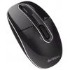 мышка A4Tech G7-300 N-1 Черная USB