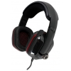 Гарнитура для пк Dialog HS-A70MVU, черная, купить за 2 430руб.