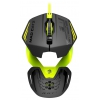 ����� Mad Catz R.A.T.1 Mouse, �����-�������