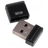 Usb-флешка Qumo RoadDrive USB2.0 32Gb (RTL), купить за 1 150руб.
