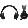 Гарнитура для пк Dialog HS-A50MV, черная, купить за 1 325руб.