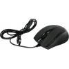 Мышка A4Tech N-600X-1 USB, черная, купить за 765руб.