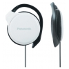 Panasonic RP-HS46E-W, белые, купить за 755руб.