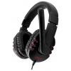 Гарнитура для пк Dialog HS-A30MVU (с регулятором громкости), купить за 1 540руб.