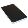 Внешний аккумулятор KS-is KS-302 6000mAh, черный, купить за 925руб.